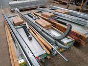 Gliderol Panel Lift Door SURFMIST / DUNE   Torrensville West Torrens Area Preview