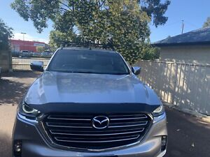 2020 Mazda Bt-50 GT (4x4) 6 Sp Automatic Dual Cab P/up