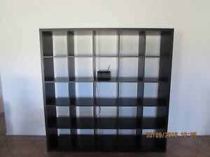 Display Unit/Book Shelf Hunterview Singleton Area Preview