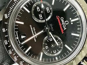 WATCHES WANTED... ROLEX, OMEGA, JLC, SEIKO, TUDOR- SWISS Brisbane City Brisbane North West Preview