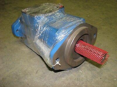 Vicker Eaton Hydraulic Vane Pump 35vtbs25a-2203aa-22r