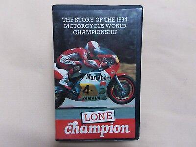 KAWASAKI #21 EDDIE LAWSON CHAMPION MOTORCYCLE RACER WALL CLOCK-FREE USA SHIP