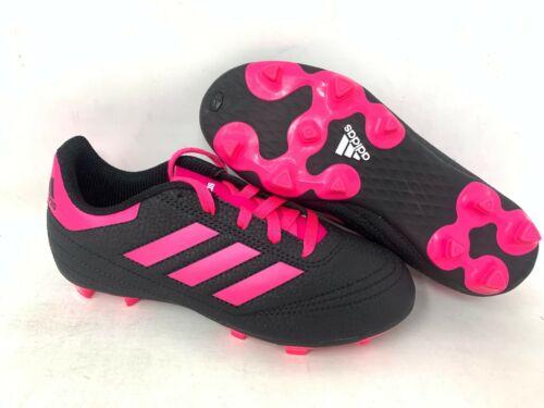 NEW! Adidas Youth Girl