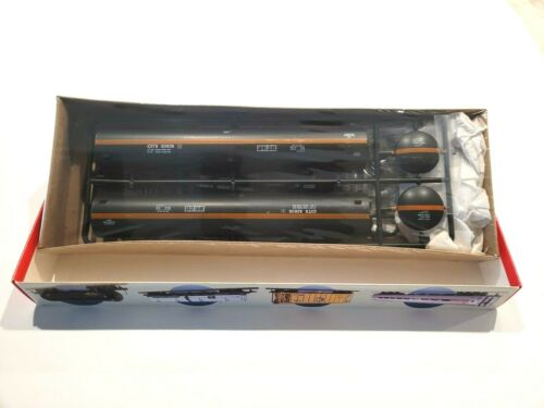 Walthers 932-5254 CITX 65
