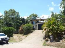 Room for rent in Parkridge Estate (Brinsmead) Brinsmead Cairns City Preview