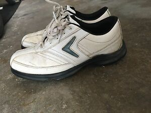 Callaway golf shoes need out