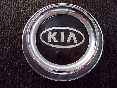 03 04 05 06 Kia Sorento OEM alloy wheel center cap 52960/3E020