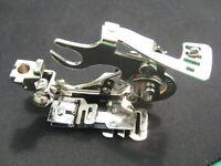 BERNINA Ruffle Pleater FITS ALL ARTISTA Sewing Machines