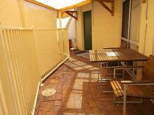 Compact unit suit quiet, working  person or pensioner, long term Browns Plains Logan Area Preview