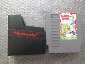NES Bubble Bobble Part 2