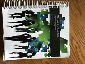 First Year Business Diploma Textbooks