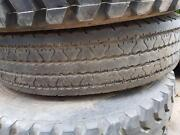Landcruiser tyres Ferny Hills Brisbane North West Preview