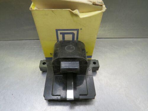 Square D 31041-400-42 Coil 120V