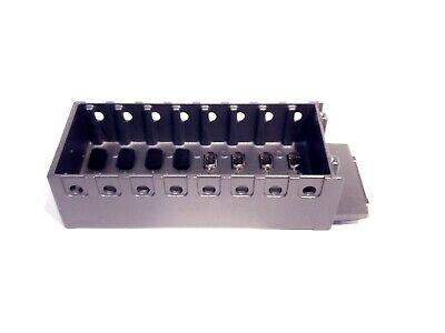 Usa Seller National Instruments Ni Crio-9104 8-slot Fpga Chassis