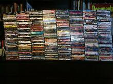 DVD Bundle over 480+ Films Instant Library Incredible Collection St Kilda Port Phillip Preview