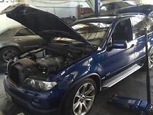 DPL Motors East Perth Perth City Preview