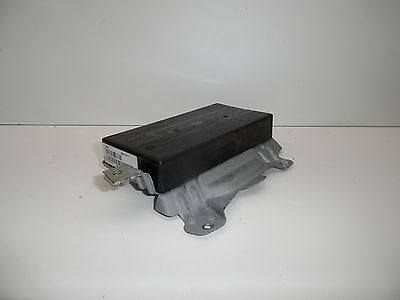 Srs Module Door Airbag Control Unit Front Rear Right W220 A2208600405