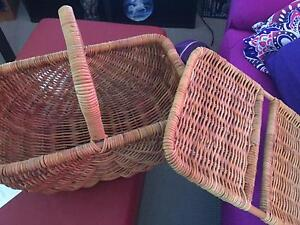 Picnic basket Palmerston Gungahlin Area Preview
