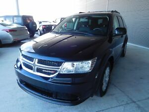 2013 Dodge Journey CVP/SE Plus,A/C,CRUISE,BLUETOOTH