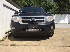 2010 Ford Escape for salee!!