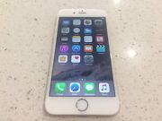 iPhone 6 16gb gold in mint  condition  Runcorn Brisbane South West Preview
