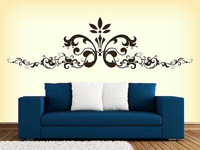 119 Wand (Wandtattoo Wohnzimmer Schlafzimmer