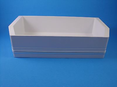 1126069 kitchen aid whirlpool refrigerator door shelf bin. Black Bedroom Furniture Sets. Home Design Ideas