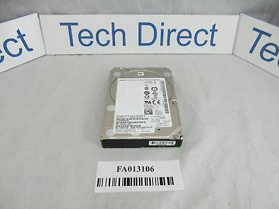 Lenovo 300GB 10K RPM SAS 12Gbps 128MB 2.5