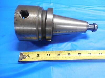 "BT 45-2/"" 2-3//8/"" Gage Length Shell Mill Holder"