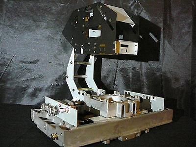 части и принадлежности ROBOTIC ARM FRAME