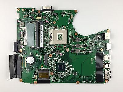 Usado, laptop motherboard A000080670 for Toshiba Satellite L750 L755 Intel motherboard segunda mano  Embacar hacia Argentina