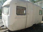 Vintage Sunliner Caravan Mudgeeraba Gold Coast South Preview