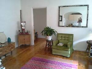 Bright One Bedroom Rental for the Summer Waverley Eastern Suburbs Preview