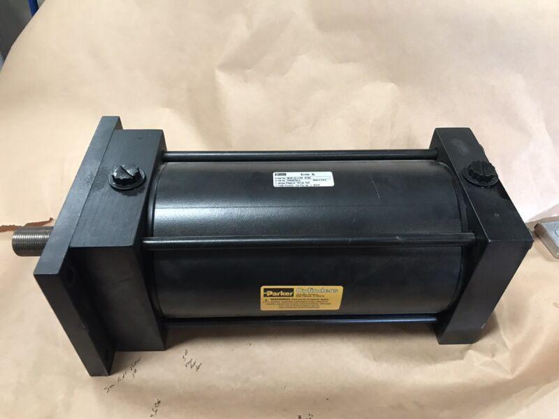 Parker 3L Hydraulic Cylinder 06.00