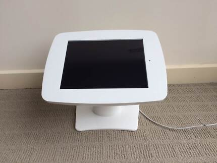 Ipad or Tablet Kiosk Enclosure