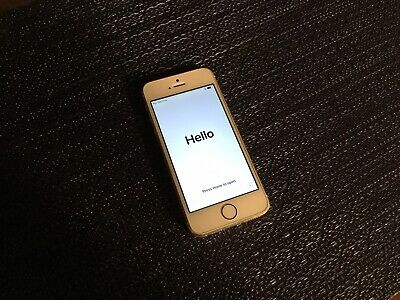iphone 5s 64gb unlocked used Verizon