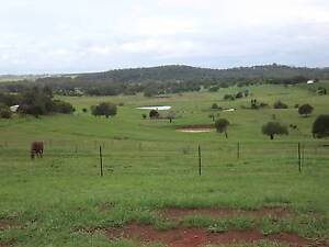 CHILDERS, ACREAGE, SHEDS, VIEWS, BEST VALUE AROUND North Isis Bundaberg Surrounds Preview