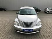 Chrysler PT Cruiser 2.2 CRD Touring Garantie* Top-Zustand