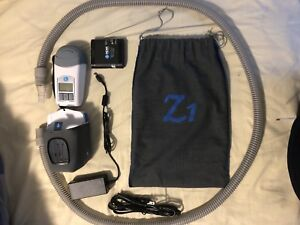 Z1 Unplugged CP@P System - Barely Used