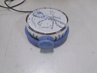 Ika Colorsquid Magnetic Stirrer 0-1500 Rpm Squidy
