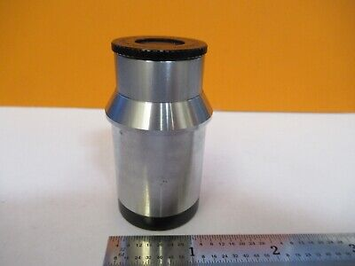 Leitz Weztlar Eyepiece Gw 8x Orthoplan Optics Microscope Part As Pic H8-c-21