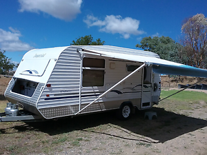 Luxury FOR SALE Millards 1977 Pop Top Caravan, No Longer Needed, In Good Condition, Comes With Gas Bottle Connections In Built 2 Burner Gas Cooker, Gas Fridge, Sink And Water Tank, Power And Lighting, Double Mattress, Old Style Canvas Side