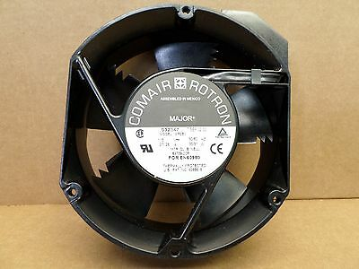 Comair Rotron 032347 Electrical Cabinet Fan