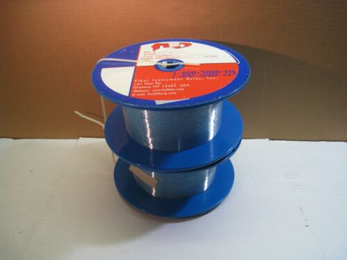 Corning Fiber Optic Cable 50/125 (1600ft.) **New In Reel**