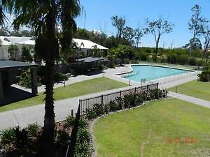 Lovely 3 bedroom Villa in Lifestyle Resort, Gold Coast Southport Gold Coast City Preview