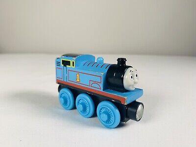Thomas & Friends Wooden Thomas The Train Y4083 +0467LTE
