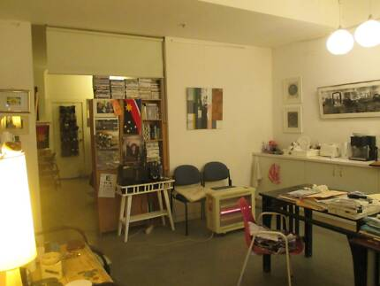 Cheap commercial lease Redfern!!   Office Space & Commercial ...