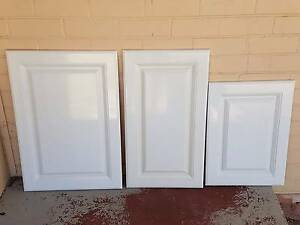 Kitchen Cabinet Doors Northbridge Perth City Area Preview