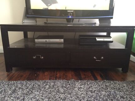 Coffee table Coogee Eastern Suburbs Preview