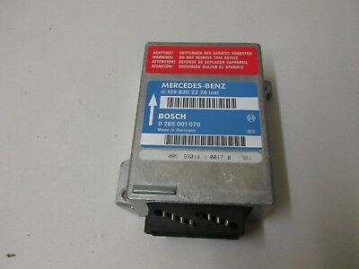 Part Number 1298202226
